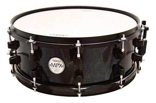 The Drum Kit Part 1: The Basics   TullSphere